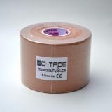 BO-Tape Beige