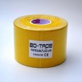 BO-Tape Yellow