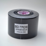 BO-Tape Schwarz