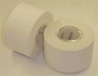 Tape weiss