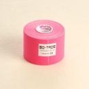BO-Tape Pink