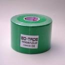 BO-Tape Green
