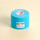 BO-Tape Blau